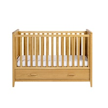 Dorset-Cot-Bed-with-Light-Handles.jpg
