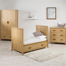 Dorset-Nursery-Furniture-3-Pc-Room-Set.jpg