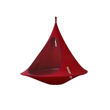 Double-Cacoon-Chili-Red (1) (Small).jpg
