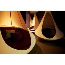 Double-Cacoon-LifeStyle (2) (Small).jpg
