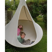 Double-Cacoon-LifeStyle (4) (Small).jpg