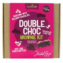 Double-Chocolate-Brownie-Baking-Kit.jpg