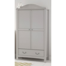 Double-Toulouse-Wardrobe-Room-Set-In-French-Grey.jpg