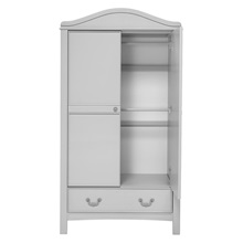 Double-Wardrobe-In-Toulouse-French-Grey.jpg