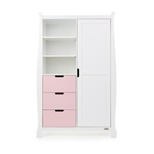 Double-Wardrobe-in-White-with-Pink-Drawers.jpg