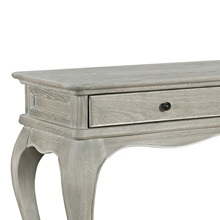 Drawer-and-Leg-Detail-to-Camille-Dressing-Table.jpg