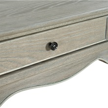Drawer-from-Wooden-Bedroom-Dressing-Table.jpg