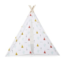 Dreamy-Tipi-Kids-Wooden-Play-Tent.jpg