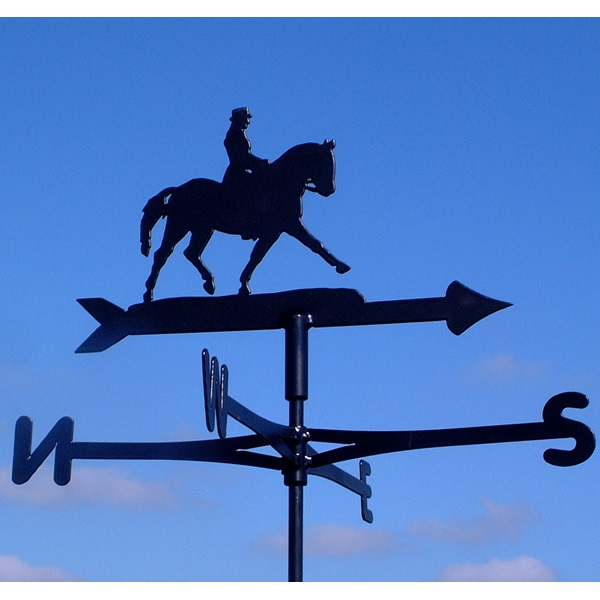 Dressage-Cottage-Weathervane-TheProfilesRange.jpg