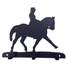 Dressage-Key-Rack-Cuckooland.jpg