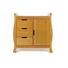 Dresser-And-Changing-Unit-In-Country-Pine.jpg