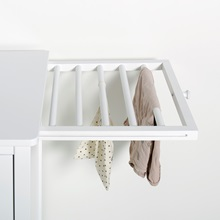 Dresser-With-Storage-UK.jpg