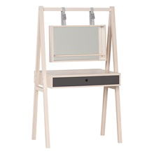 Dressing-Table-Acacia-Graphite-Closed.jpg