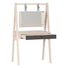 Dressing-Table-Acacia-Graphite-Open.jpg