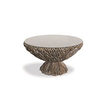 Driftwood-Round-Coffee-Table.jpg