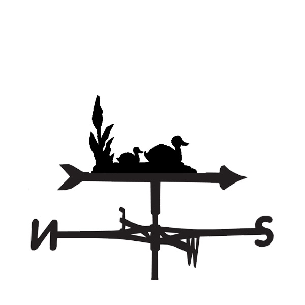 Duck-Birds-Weathervane.jpg