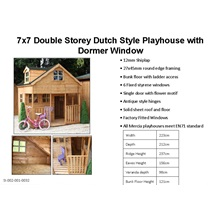 Dutch-Dormer-Double-Storey-Playhouse-Spec.jpg