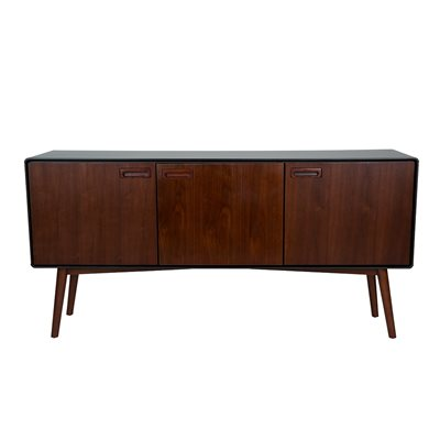 DUTCHBONE JUJU RETRO HIGH SIDEBOARD