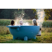Dutchtub-Original-Lifestyle.jpg