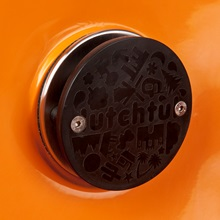Dutchtub-Original-Orange-Logo-Plate.jpg