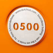 Dutchtub-Original-Orange-Number.jpg