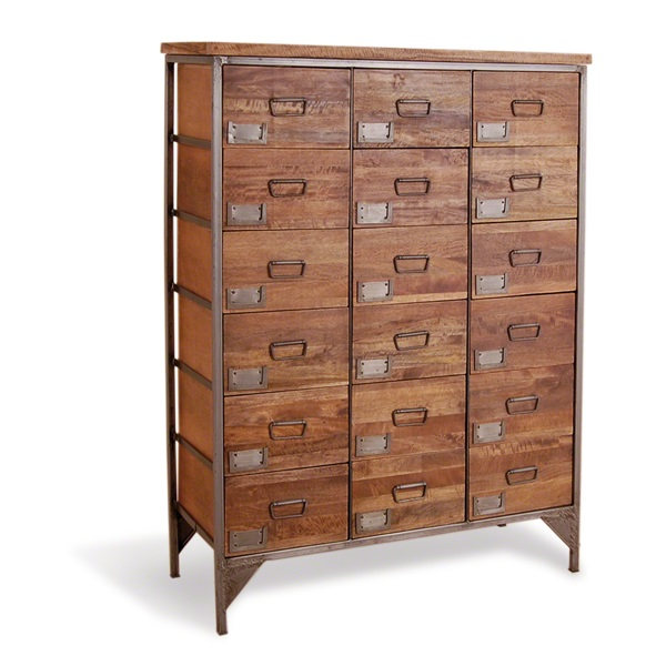 ENG006-apothacary-drawers-re-engineered.jpg