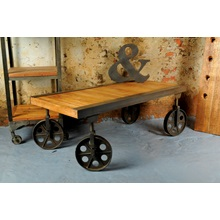 ENG009-4-rustic-coffee-table-wheels-vintage-furniture-lifestyle (Large).JPG