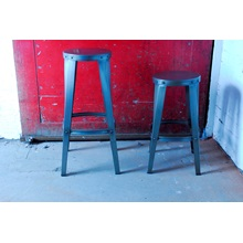 ENG014-1-lifetstyle-high-steel-stool (Large).JPG