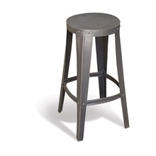 ENG014-high-steel-stool.jpg