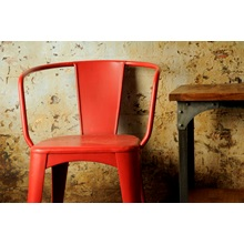 ENG019B-2-industrial-red-navy-chair.JPG