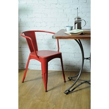 ENG019B-4-industrial-red-navy-chair.jpg