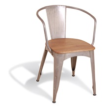 ENG020-mango-seat-navy-chair.jpg