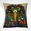 Trendy Throw Pillows With Prints