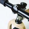 Great Gift Idea for Children Balance Bike