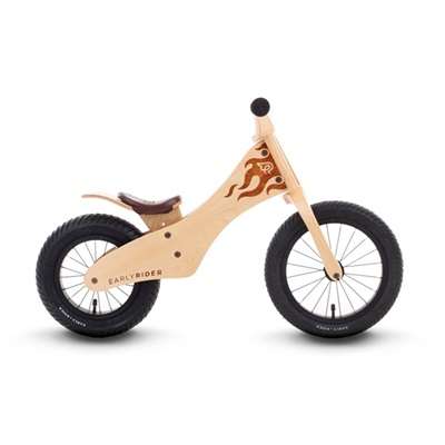 "EARLY RIDER CLASSIC 12""/14"" CHILDRENS BALANCE BIKE"