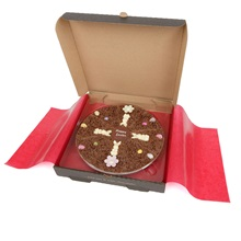 Easter-10-inch-gourmet-chocolate-pizza.jpg