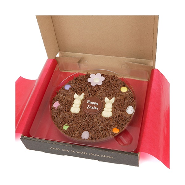 Easter-7-inch-gourmet-chocolate-pizza-2.jpg