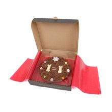 Easter-7-inch-gourmet-chocolate-pizza.jpg