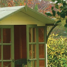 Eaton-Summerhouse-Close.jpg