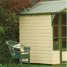 Eaton-Summerhouse-Lifestyle.jpg
