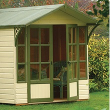 Eaton-Summerhouse.jpg