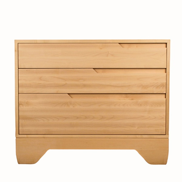 Ech-Dresser-Maple-Kids-Nursery-Furniture.jpg