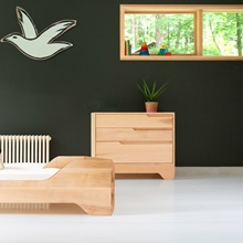 Echo-Nursery-Dresser-Maple-Kalon-Studios.jpg