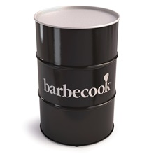 Edson-Barrel-Bbq-Black-Cover.jpg