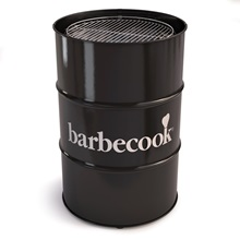 Edson-Barrel-Bbq-Black-Low.jpg