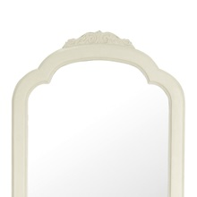 Elegant-Cheval-Standing-Mirror-Ivory-Collection.jpg