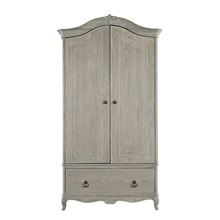 Elegant-Double-Wardrobe-with-drawer.jpg
