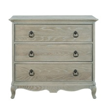 Elegant-Wooden-Set-of-3-Drawers.jpg