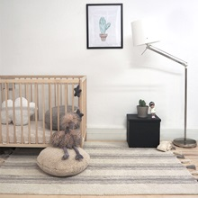 Elephant-Grey-Striped-Kids-Rug-Lifestyle.jpg