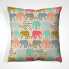 Animal Printed Cushions and Pillows